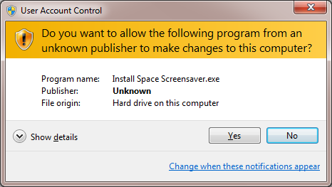 Code Inside Blog | Signing with SignTool exe - don't forget the