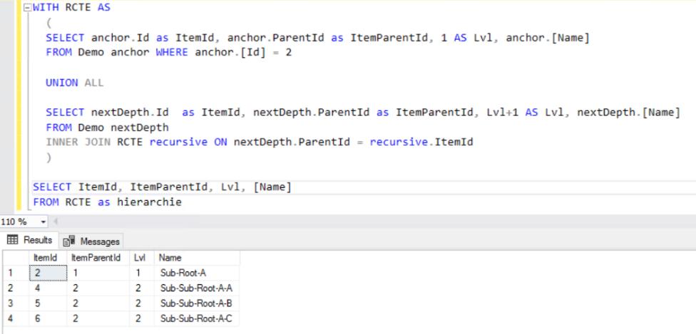 Code Inside Blog