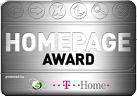 homepageaward